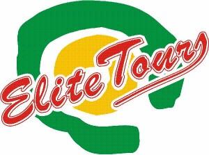 EL Elite Logo Sujet