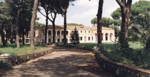 villa_osio_large