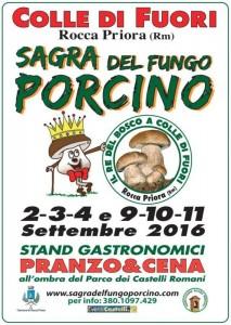 sagra_del_fungo_porcino