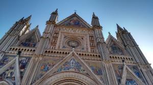 Dom von Orvieto, Duomo